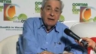 E' morto Enzo Bettiza, giornalista e scrittore: raccontò la fine del comunismo
